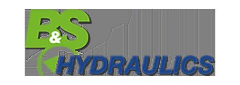 B & S Hydraulics